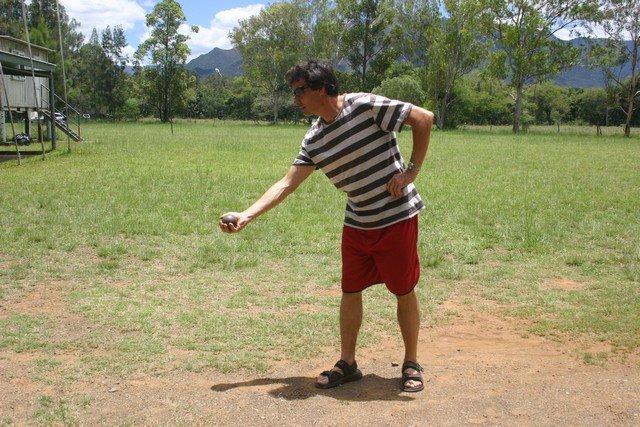 ouenghi2008009.jpg